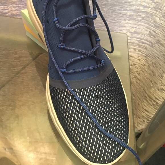 c56fee7621 Under Armour Shoes